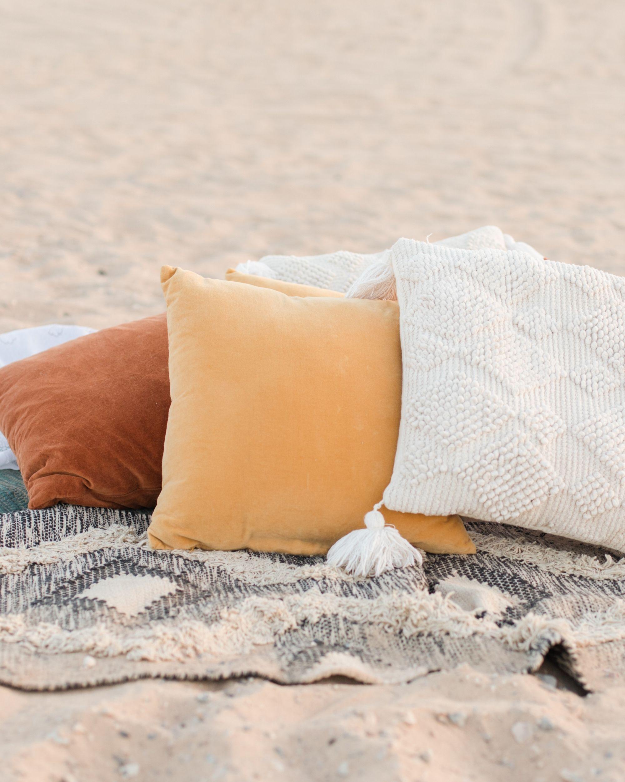 gfmi beach pillows
